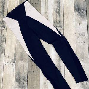 Heroine Sport Color Block leggings